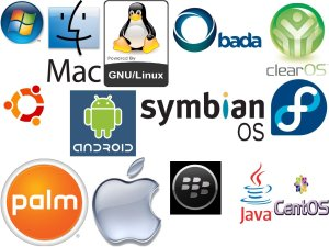 operating-systems-3
